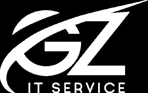 Logo GZ IT