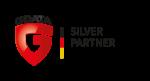 G Data Partner Logo